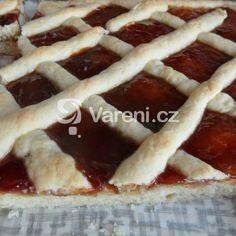 Waffles, Pie, Breakfast, Food, Torte, Morning Coffee, Cake, Fruit Cakes, Essen