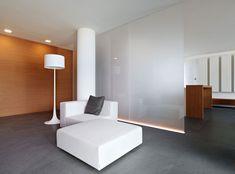Arredamento minimalista ~ Esempio di arredamento minimalista n arredamento minimalista