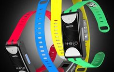Say Hello to Wearable Fitness Pro. #HELO #wellness and #fitnessbands , #earbuds, #Athletics #joint products & #pads shttp://wearablefitnesspro.com/?utm_content=bufferd2b03&utm_medium=social&utm_source=pinterest.com&utm_campaign=buffer
