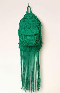 farm croche - Pesquisa Google