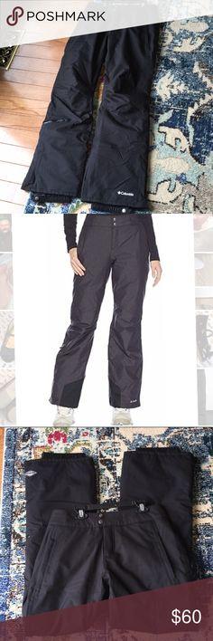 169 Best Snow pants images   Ski fashion, Winter suit, Ski Clothes d63e363893