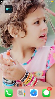 Baby Girl Images, Girls Image, Fitbit, Crochet Necklace, Fashion, Moda, Fashion Styles, Fashion Illustrations