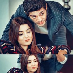 Twitter'da #SeniBırakmam etiketi Romantic Couples, Cute Couples, Murat And Hayat Pics, Most Handsome Actors, Indian Wedding Couple Photography, Cute Love Stories, Cute Love Couple, Beautiful Couple, Couple Photoshoot Poses
