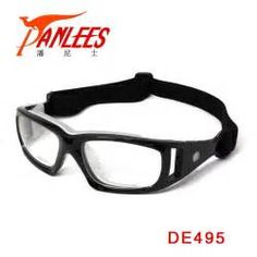 b8b27b285d sports goggle glasses for girls - Yahoo Image Search Results