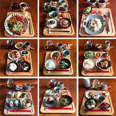【instagram】おすすめのアカウント10選~ごはん・食べ物編~【インスタグラム】|人生の笑旅キロク帳