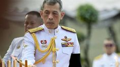 A Bangkok military court today jailed a 34-year-old man for insulting royal family on social media according to a watchdog it was one of the harshest sentences handed down for a crime that insulates Thailand's ultra-rich monarchy from criticism.  Wichai whose last name was withheld to protect his family from ostracisation was convicted of ten counts of lese majeste for sharing photos and videos of the royal family that he allegedly shared on Facebook that purported to belong to a different…
