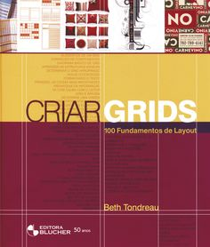 Criar Grid - PDF