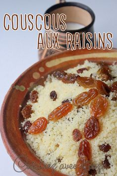 Beef skewers with lemongrass - Healthy Food Mom Algerian Recipes, Algerian Food, Plats Ramadan, Gourmet Recipes, Cooking Recipes, Beef Skewers, Arabian Food, Oriental Food, Perfect Food