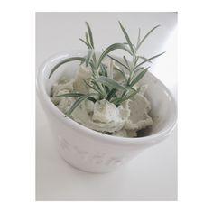 Bluecheesesmör Barware, Ice, Ice Cream, Tumbler