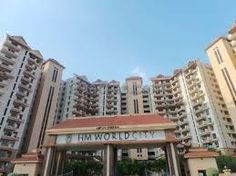 HM Constructions has been offering for affordable apartments for sale in Bannerghatta road.