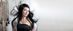 Services & Prices | FUTURE Vanity/Novelty Hair Salon