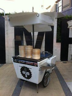 Looking for fast food? Look no further than your local dumpling bike.   streetfoodaustralia - Home http://www.streetfoodaustralia.com.au/?utm_content=buffer0a14c&utm_medium=social&utm_source=twitter.com&utm_campaign=buffer