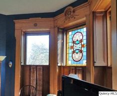 c. 1880 Second Empire - Quincy, IL - $419,000 - Old House Dreams