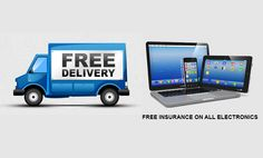 Free Delivery, Electronics, Phone, Telephone, Mobile Phones