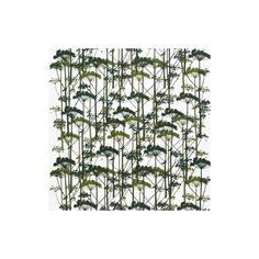 Wall Papers, Marimekko, Curtains, Shower, Prints, Rain Shower Heads, Blinds, Wallpapers, Showers
