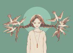 Nosso  Feminino Sagrado:       Vamos falar sobre momentos pessoais vibracio...