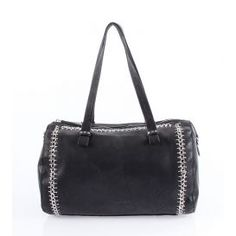 MÇS BK13B537 BLACK Bayan Çanta Tr 4, Gym Bag, Bags, Fashion, Handbags, Moda, Fashion Styles, Fashion Illustrations, Bag