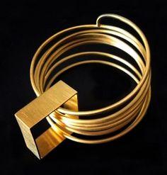 by Erato Kosmima, bracelet