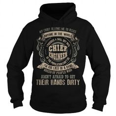 CHIEF ENGINEER T Shirts, Hoodies. Check price ==►…