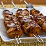 Kalyn's Kitchen: Ten Easy Ideas from Kalyn for Vegetables on the Grill