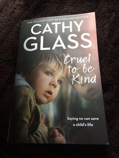 Cruel to be kind - Book Reveiw - Eva Lily - A Lifestyle Blog