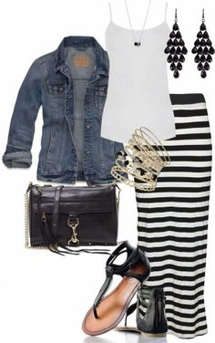 Fashionista Trends - Part 3