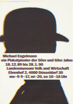 Max Engelmann by Schmidt-Rhen & Engelmann