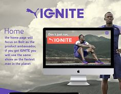 """Check out new work on my @Behance portfolio: """"website and mobile app design IGINTE (buma)"""" http://be.net/gallery/46285543/website-and-mobile-app-designIGINTE-(buma)"""