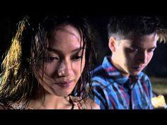 "SABEB -  PERGILAH OST. "" Kok Putusin Gue "" Movie (Official Video)"