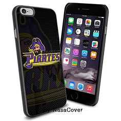 (Available for iPhone 4,4s,5,5s,6,6Plus) NCAA University sport East Carolina Pirates , Cool iPhone 4 5 or 6 Smartphone Case Cover Collector iPhone TPU Rubber Case Black [By Lucky9Cover] Lucky9Cover http://www.amazon.com/dp/B0173BOC6G/ref=cm_sw_r_pi_dp_.aVmwb0WBMM8Q