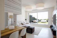 Superbe appartement design