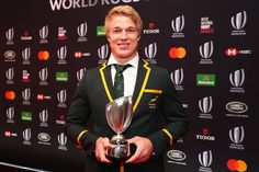 Rugby Players, South Africa, Twitter, Search, Men, Searching, Guys