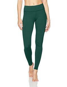 Danskin Women's Signature Wide Waist Yoga Ankle Legging, ... https://www.amazon.com/dp/B074BJ5NJ2/ref=cm_sw_r_pi_dp_U_x_-CaRAb2SWHDGR