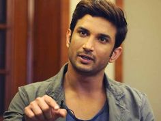 Sushant Singh Rajput gave a perfect reply to Rajat Kapoor who tried to shame him for his looks Bollywood Couples, Bollywood Actors, Fake Smile, Smile Face, Funny Videos For Kids, Shocking News, Sushant Singh, Rest In Peace, Indian Celebrities