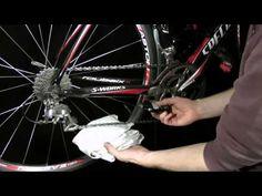 Die 79 Besten Bilder Von Fahrrad Pflege Biking Track Cycling Und