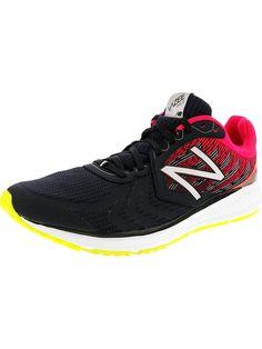 ed55929fabb4 NEW BALANCE NEW BALANCE MEN S MPACE ANKLE-HIGH RUNNING SHOE.  newbalance   shoes