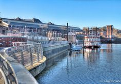 Riverboat Montgomery- Alabama Attractions | Alabama tourist attractions. www.visitingmontgomery.com/play