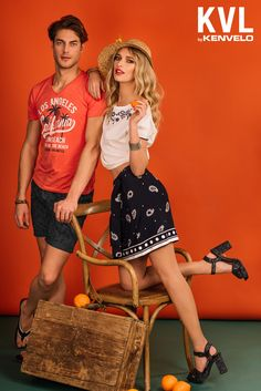Aqua Marine, Spring Summer 2018, The Help, Campaign, Collection, Fashion, Moda, Fashion Styles, Fashion Illustrations