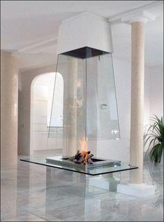 Futuristic Ideas for your home #homefurnishings #decorhome