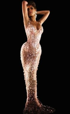 beyonce comes to the Netherlands! I want tickets to her concert somewhere in Europe in her Europe tour 2014 (Cologne, London, Antwerp, Amsterdam, Barcelona)....please please please!!!!