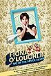 Me of the Never Never: The (chaotic) Life and Times of Fiona O'Loughlin