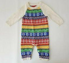 Girls Age 3-4 Little Bird By Jools More Discounts Surprises Kids' Clothes, Shoes & Accs. Dresses