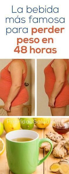 Find a lot of detox juices for weight loss and healthier lifestyle Diet Drinks, Healthy Drinks, Healthy Tips, Healthy Recipes, Weight Loss Drinks, Detox Recipes, Health Advice, Loose Weight, Natural Healing