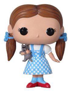 FUNKO POP! Dorothy