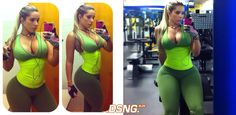 kathy+ferreiro+bentley+hot+sexy+thick+pawg+cuban+latina+latin+white+girl+brazil+phat+ass+whooty+dsng+blog+big+curvy+hips+athletic+butt+5.jpg (1600×784)