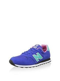 New Balance Zapatillas Wl373