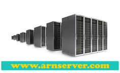 ARN SERVER is a telecommunication service providing Dedicated VoIP Server Company with great potentiality having all modern technologies operating beyond the border. It has been providing telecommunication services specially long distance low cost quality calling services over the web & technical supports to the people and businesses all over the world. It has a very large scale of satisfied and valuable customer base throughout the world.  We provide USA & UK Co-location Server as a…