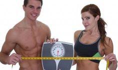 Len 2 týdny zhubnete až 10 kg! Told You So, Plank, Articles, Planks