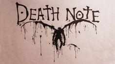 3527-death-note-wallpaper