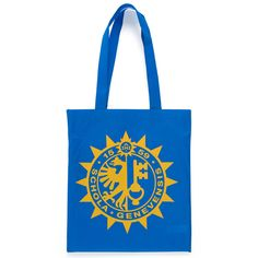 Vlies Shopping Bag Light Reusable Tote Bags, Inspiration, Custom Cars, Taschen, Biblical Inspiration, Inhalation, Motivation
